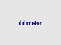 Milimeter
