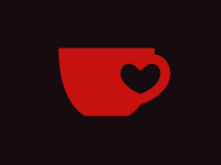 Coffee Love II