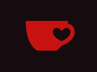 Coffee Love II