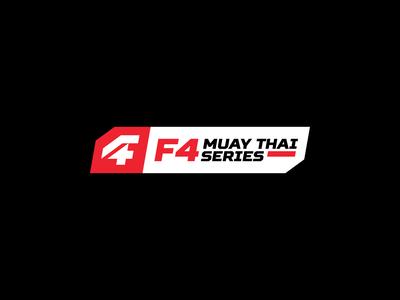 F4 MTS