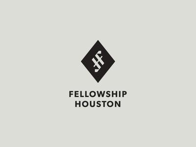 Fellowship Houston