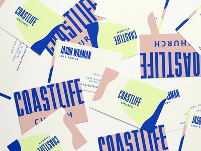 CoastLife