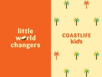 CoastLife Kids