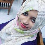 Homaira Israt