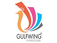 Gulfwing Logo