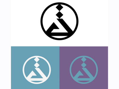 Abstract logo 2 graphicdesigner drawing createlogo needlogo businessbranding brand brandname abstract branding logomaker logoconcept logodesign designer design
