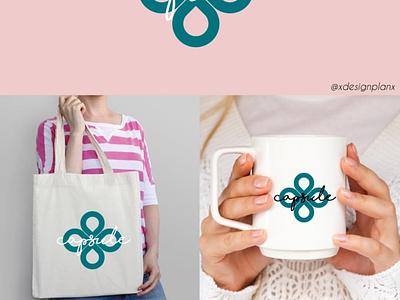 CAPSULE design concept designpackage logo design logodesigner brand businessbranding designconcept branding designer graphicdesigner