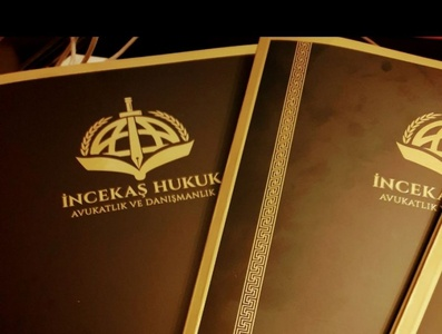 Adana Avukat ve Hukuk Bürosu