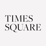 TimesSquare - Community