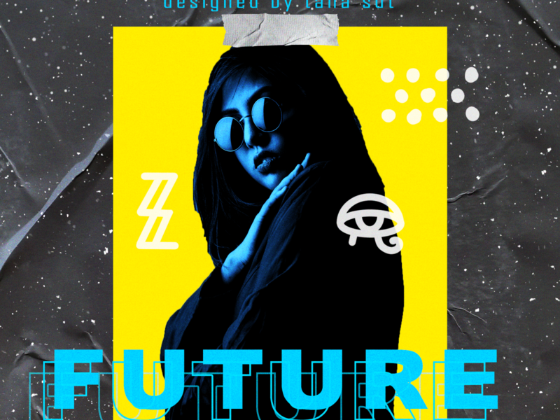 future album cover future album artwork album cover graphic design