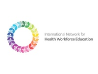 INHWE Logo