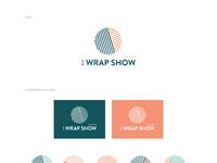 Kcorywrapshow logo2 large
