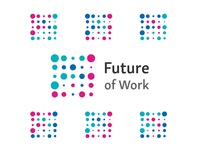 Future of Work second choice
