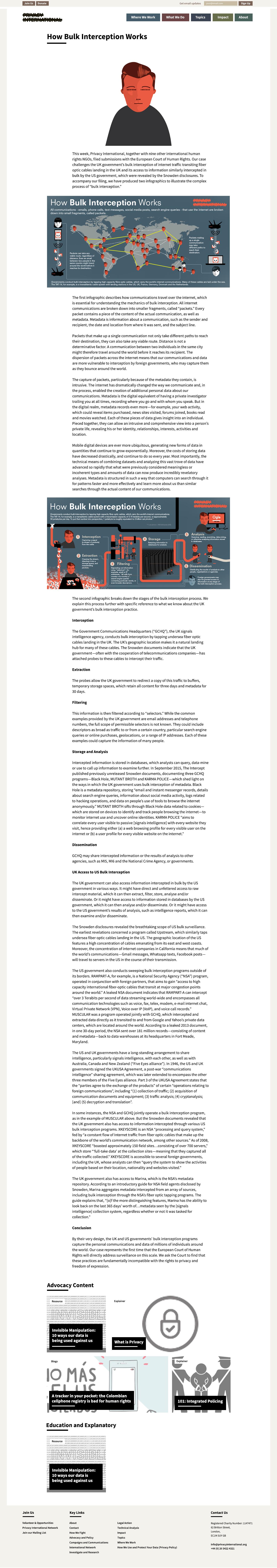 Kcoryprivacyinternationalfeature