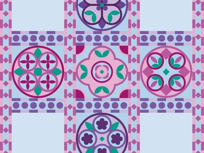 Manchester Town Hall pattern sculpture art trail art buildings surface pattern design patterns