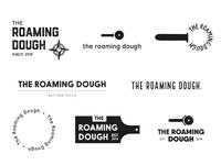 The Roaming Dough Ideas