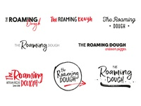 The Roaming Dough Ideas 2