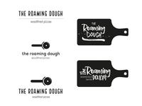 The Roaming Dough idea development