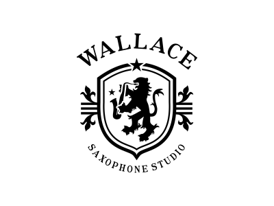 Wallace Saxophone Studio