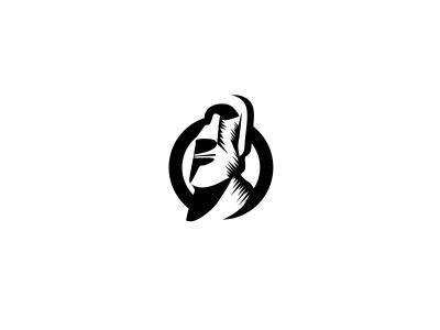 Moai Head fitness man strong power logo vector simple ancient illustration head