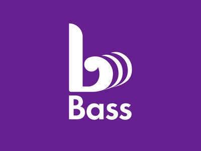 Streaming Music Startup Logo icon vector illustrator flat branding logo graphic design design