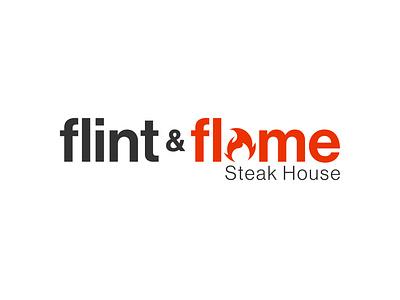 Fire Logo illustration icon vector illustrator flat branding logo graphic design design