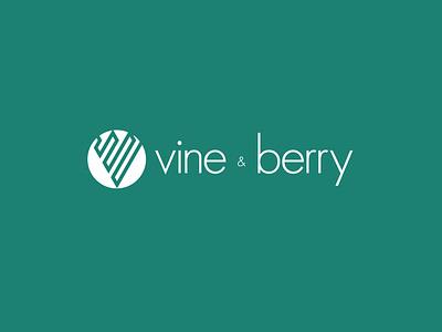 Geometric logo illustration minimal icon vector illustrator flat branding logo graphic design design