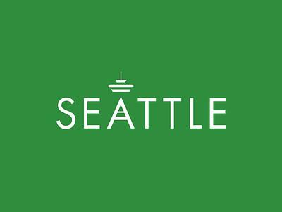 City Logo illustration branding vector flat logo illustrator graphic design design