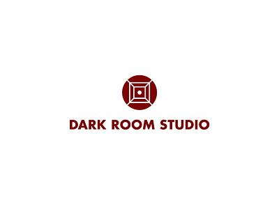 Photographer Logo minimal branding vector flat logo illustrator graphic design design
