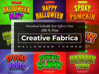 Editable text effect halloween themed mummy zombie texture halloween party zombie style 3d font graphic design font effect 3dtext top download trendy new post new text effect zombie halloween themed editable text effect text effect spooky pumpkin happy halloween halloween