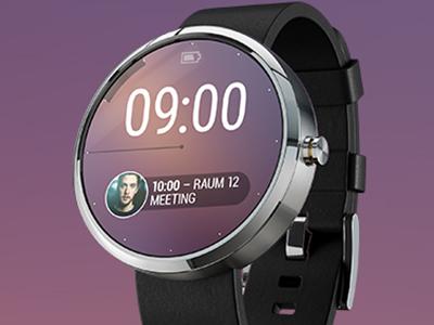 Pan Smartwatch smartwatch dementia cross device