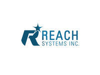 Reach Systems Icon
