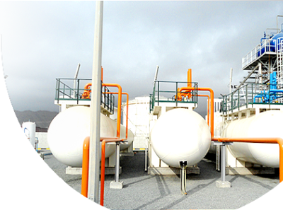 Liquid Nitrogen Plant | Medical Oxygen Plant |  Nitrogenium