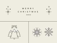 Christmas Designz