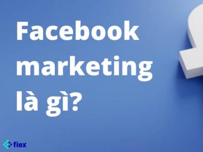 Facebook Marketing marketing facebook