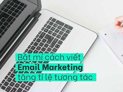 Dịch vụ email marketing fiexmarketing dichvuemailmarketing emailmarketing