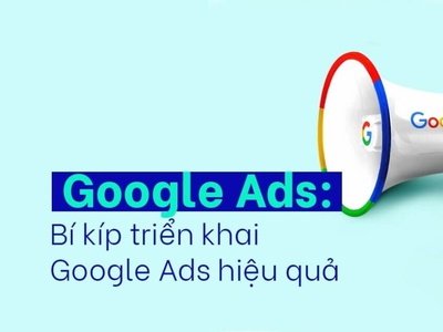 google ads dichvuquangcaogoogle fiexmarketing googleads