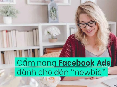 facebook ads la gi facebookads fiexmarketing dichvuquangcaofacebook