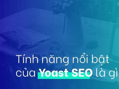 yoast seo yoastseo