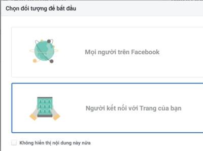gio vang post bai facebook giovangfacebook