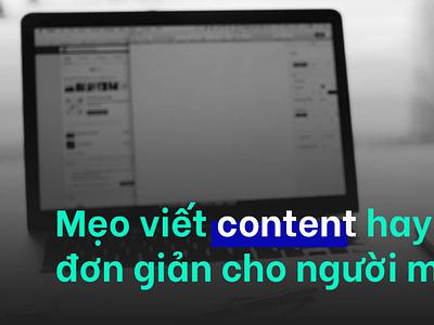 Cách viết content hay fiexmarketing cách viết content hay cách viết content hay viet content viet content hay content hay cach viet content hay