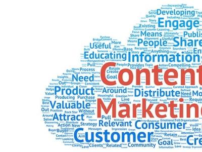 Viết content hay fiexmarketing content