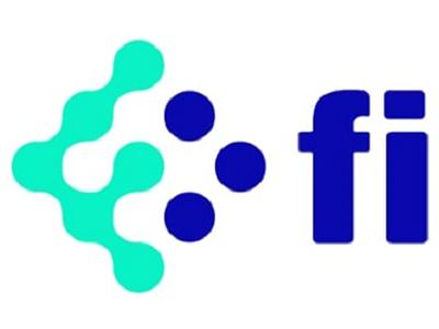Marketing mang lại hiệu quả cho doanh nghiệp?   FIEX Marketing marketing marketinglagi fiexmarketing
