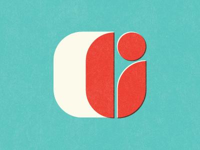 G / Type Fight typefight type letter g