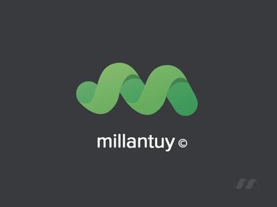 Millantuy Logo