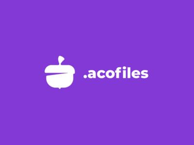 .acofiles Logo