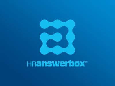HR Answerbox Logo