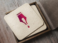 Pursuing Pinot Coasters
