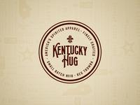 Kentucky Hug Seal