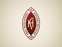 Kentucky Hug Placard – Secondary Mark